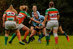JK7D9697 (SRC Thor Gallery) Tags: 2017 sparta thor dames hookers rugby