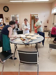 "Pie Making Oct 2017 (6) • <a style=""font-size:0.8em;"" href=""http://www.flickr.com/photos/137545730@N06/37027234324/"" target=""_blank"">View on Flickr</a>"