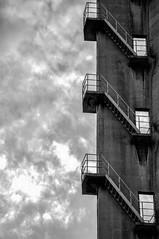Architecture (Steven Dijkshoorn) Tags: rotterdam 010 architectuur