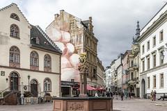 Wiesbaden_IMG_9965 (milanpaul) Tags: 2017 alt architektur canoneos6d deutschland gebäude germany herbst hessen historisch oktober stadt wiesbaden