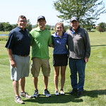 """Wrestling Golf Outing 2017<a href=""""http://farm5.static.flickr.com/4477/37051905554_9a671dc20f_o.jpg"""" title=""""High res"""">∝</a>"""