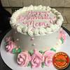 Custom Birthday Cakes by Oscar's Donuts and Cakes (VideoPhoto214) Tags: birthdaycake oscarsdonuts leesburg florida bakery lakecounty tavares groveland cindyscustomcakes 3523150476 wwwoscarsdonutscom