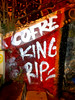 "Cofre King RIP <a style=""margin-left:10px; font-size:0.8em;"" href=""http://www.flickr.com/photos/78655115@N05/37068658813/"" target=""_blank"">@flickr</a>"