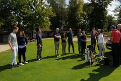 16-09-2017 BJA Golf Competition & Initiation - DSC_4444