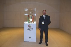 IA Sports Conference