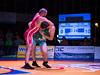 -web-9283 (Marcel Tschamke) Tags: ringen germanwrestling wrest wrestling bundeslig sport sportheilbronn heilbronn reddevils neckargartach urloffen
