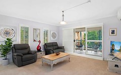 34/1-5 Russell Street, Wollstonecraft NSW