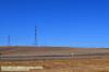 092613-007 (leafworks) Tags: roadtrips greatpacificnorthwestmove travels california i5 interstate5 interstate580 windpowerfarms alternativeenergy columbia sc usa