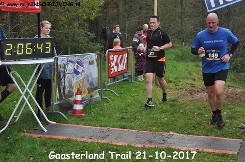 GaasterlandTrail_21_10_2017_0091