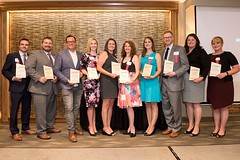 "2017 ngla winners • <a style=""font-size:0.8em;"" href=""http://www.flickr.com/photos/89872421@N07/37142199313/"" target=""_blank"">View on Flickr</a>"