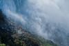 Power (Paul Krueger...) Tags: niagarafalls niagara niagarafallsstatepark americanfalls waterfall mist boardwalk maidofthemist observationtower