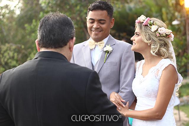 Camilla & Luiz Carlos (121)