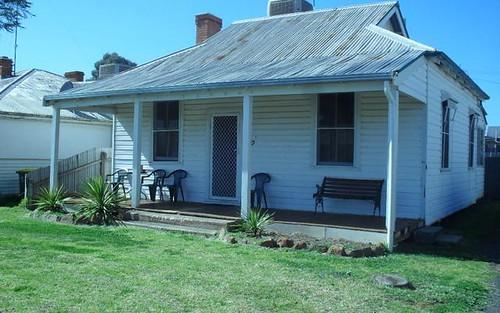 20 Cedar St, Leeton NSW 2705