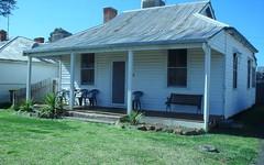 20 Cedar St, Leeton NSW