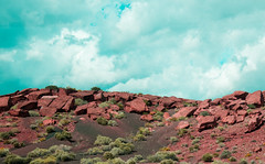 486-14-DS4_3692 (vgwells) Tags: sedona arizona grand canyon national park scottsdale montezuma castle jerome verde railroad sunset crater wupatki