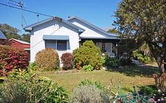 26 Combined Street, Wingham NSW