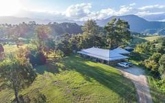 202 Brays Creek Road, Tyalgum NSW