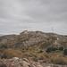 Montes de Valdespartera