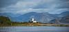 Isle of Skye 2017 003_1367 (Mike Snell Photography) Tags: scotland isleofskye skye isleornsay thomasstevenson davidstevenson stevenson lighthouse light eileansionnach water sea