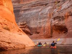hidden-canyon-kayak-lake-powell-page-arizona-southwest-4397