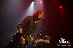 2017_10_27 Bosuil Battle of the tributebandsSUG_6314-Queens of the Stone Age Coverband Johan Horst-WEB