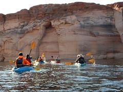 hidden-canyon-kayak-lake-powell-page-arizona-southwest-0536