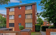 10/50 West Parade, West Ryde NSW