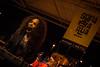 Sofá na Rua #5 (Sofá na Rua) Tags: sofánarua riodosul ocupação cultura rua ocupa arte malabarismo musica dança oficinas parque domingo santa catarina