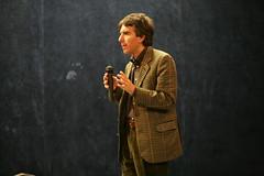 Film Festival Popoli e Religioni 2007 (228)