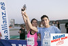 083 ANR VALENCIA 2017 IMG_4187 QUINTAS (ALLIANZ NIGHT RUN) Tags: allianz nighr run valencia 2017 20170929