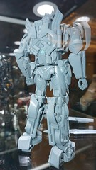 3beeaf9f52288a92 (capcomkai) Tags: ut uniquetoys op tlk autobot optimusprime 擎天柱 柯博文 汽車人 thirdparty