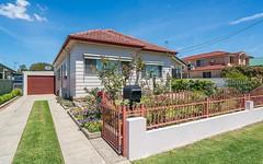 25 Eighth Street, Adamstown NSW
