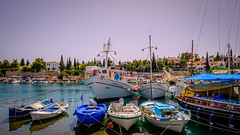 Spetses Island, Greece (Ioannisdg) Tags: ioannisdg summer beautiful travel island greece vacation flickr ioannisdgiannakopoulos spetses attica gr greatphotographers ithinkthisisart