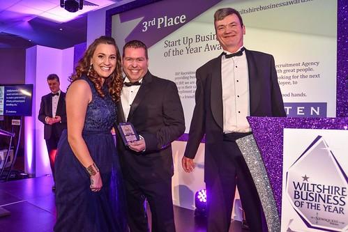 Wiltshire Business Awards - presentationsGP 787-14.jpg.gallery