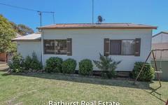 17 Moresby Way, West Bathurst NSW