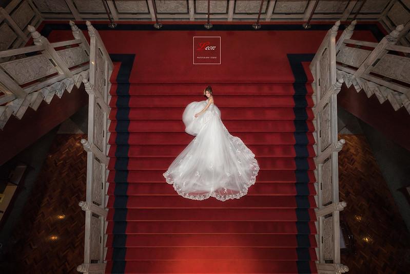 婚攝,圓山大飯店,婚禮紀錄,南部,高雄