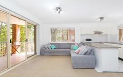 21/381-389 Kingsway, Caringbah NSW