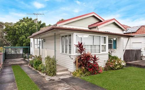 16 Pheasant St, Canterbury NSW 2193