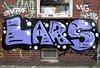 graffiti and streetart in Hamburg (wojofoto) Tags: graffiti streetart hamburg germany deutschland wojofoto wolfgangjosten lars
