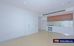 3128/219 Blaxland Road, Ryde NSW