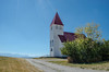 St Henry's (L E Dye) Tags: sthenrysromancatholicchurch 1907 2017 alberta canada d5100 ledye nikon prairie rural