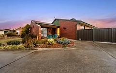 15 Hayball Place, Evatt ACT