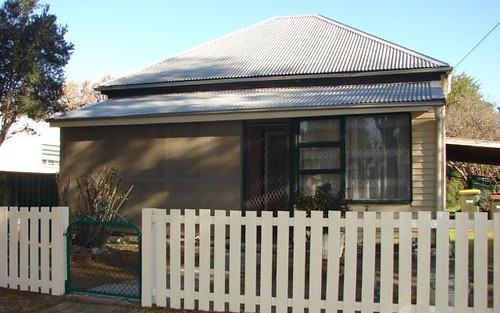 65 Lower Hill St, Muswellbrook NSW 2333
