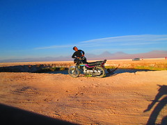 IMG_0016 (julienroques) Tags: voyage roadtrip ameriquedusud americadelsur viajar vivir voyager amuser moto chili chile