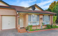 3/5 Railway Street, Old Guildford NSW
