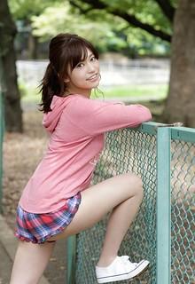 大澤玲美 画像42