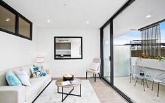 10503/5 Sam Sing Street, Waterloo NSW