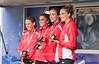 DSC_7925 (Adrian Royle) Tags: birmingham suttonpark suttoncoldfield sport athletics action running relays erra roadrelays runners athletes race racing nikon clubs