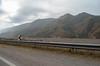 13.2 Salta Road Trip-3