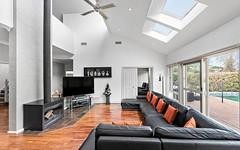 82 Lamorna Avenue, Beecroft NSW
